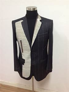 Luxury Bespoke Suits - The Cotswold Tailor