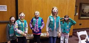 Fleetwood Junior Troop earns Entertainment Technology ...