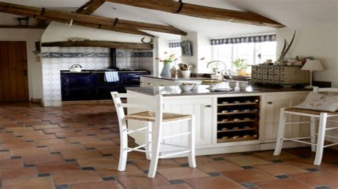 farm house kitchen ideas farmhouse kitchen designs country farmhouse kitchen