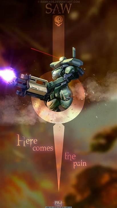 Vainglory Deus Vult Tatoo Videogames Uploaded