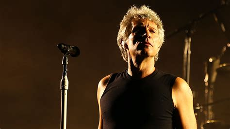 Flipboard Bon Jovi Hold Immersive Cruise Vacation