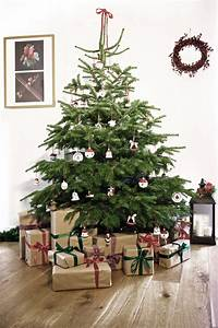 Pines, And, Needles, To, Sell, Luxury, Villeroy, U0026, Boch, Decorated, Christmas, Tree