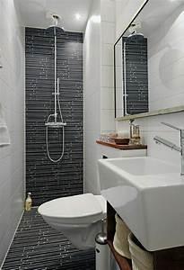 Regal Unter Waschbecken : neue badideen f r kleines bad ~ Sanjose-hotels-ca.com Haus und Dekorationen