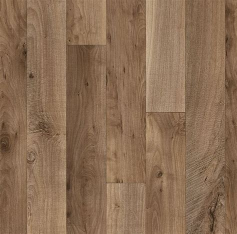8 best IVC Floors images on Pinterest   Floating floor