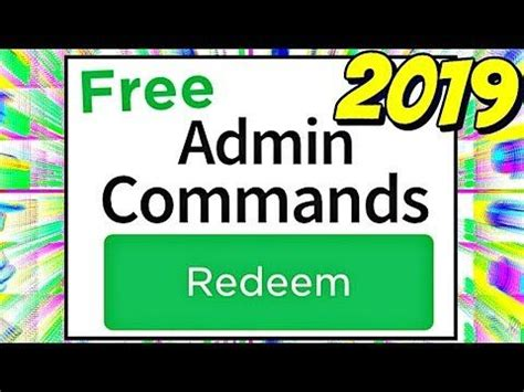 roblox admin  game hack roblox speed