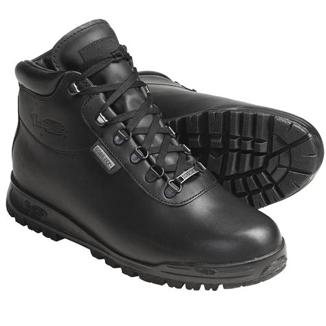vasque sundowner tex 174 hiking boots waterproof