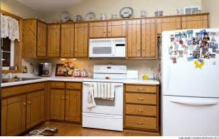 Kitchen Cabinet Refacing Ideas Pictures Is Cabinet Refacing A Option For You Dreammaker Bath Kitchen
