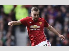 Football Latest News, Transfers and Results Daily Mail