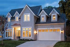 Beautiful Cape Cod House Style by Shingle Style Home Interior Design Ideas Home Bunch