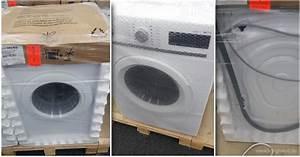 Waschmaschine An Waschbecken Anschließen : waschmaschine liegend transportieren m bel design idee f r sie ~ Sanjose-hotels-ca.com Haus und Dekorationen
