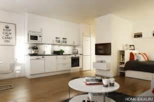 Квартира должна быть более трех лет в собственности