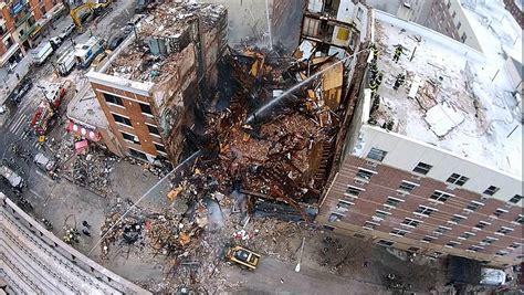 East Harlem Apartment Building Explosion Sectional Sofa For Small Apartment Bathrooms Kimberly Manor Apartments Organizing A Iris Sa Coma 4 Bedroom Las Vegas 3 Marlin Tower Bridge