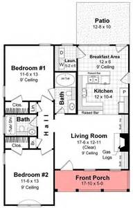 searchable house plans house plan search smalltowndjs com