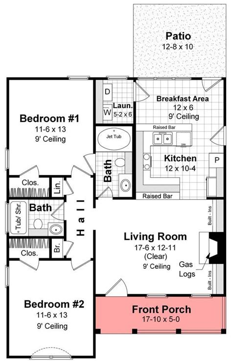search house plans search for house plans home design and style