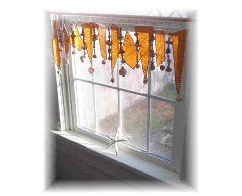 46 best images about Beaded Curtains and Valances on