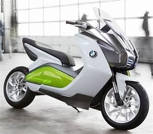 Scooter Electrique 2018 : le scooter lectrique univers moto ~ Medecine-chirurgie-esthetiques.com Avis de Voitures