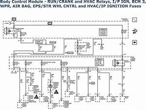 30 Hvac Relay Wiring Diagram