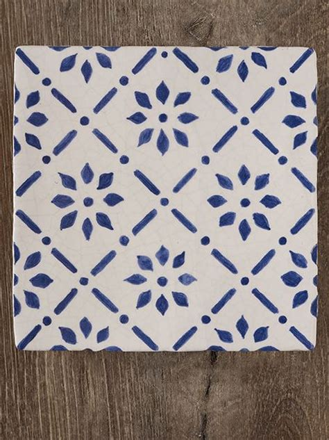 best 25 wall tiles for kitchen ideas on tiles