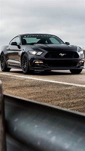 Download wallpaper 800x1420 ford, mustang, gt, hpe700, hennessey iphone se/5s/5c/5 for parallax ...