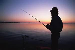 Fische Für Anfänger : fische angeln f r anf nger blog f r familie ern hrung und leben ~ Orissabook.com Haus und Dekorationen