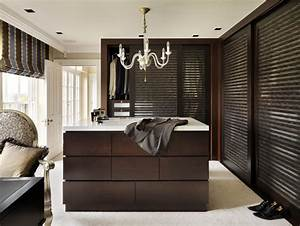 Luxury dressing rooms ideas ealuxecom for Dressing room designs in the home