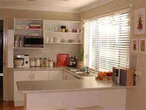 open kitchen cabinets ideas small open kitchen design photos building small open kitchen without divider home constructions