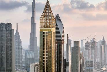 Iconic Jumeirah Beach Hotel Dubai refurbished   bluebiz