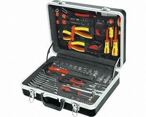 Hornbach Werkzeug Leihen : werkzeugkoffer set 98 teilig jetzt kaufen bei hornbach ~ Watch28wear.com Haus und Dekorationen