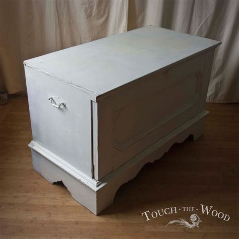 shabby chic trunk vintage shabby chic coffee table trunk chest box no