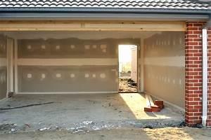 Was Kostet Granit : garage kosten mit diesen preisen muss man rechnen ~ Bigdaddyawards.com Haus und Dekorationen