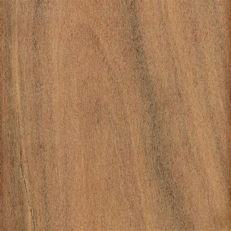 scraped acacia home legend hand scraped ember acacia 3 4 in t x 4 3 4 in w x random length solid exotic