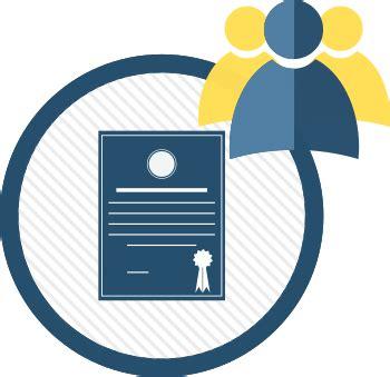 Reliable Background Checks Criminal History Record Search Records Reliable Background Checks
