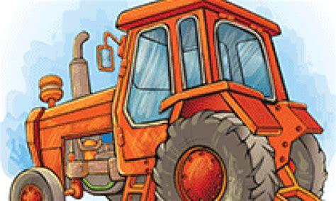 si鑒e de tracteur agricole coloriage tracteur sur hugolescargot com