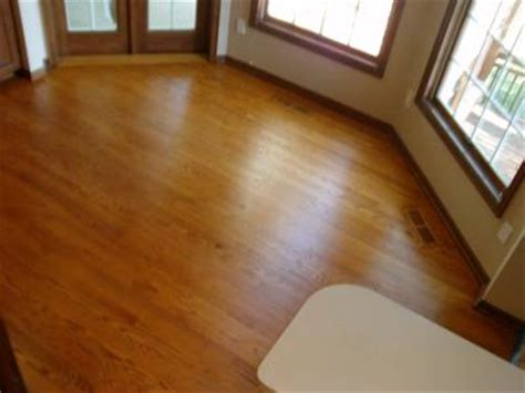 hardwood flooring zero voc top 28 hardwood flooring zero voc protect your wood flooring best low voc stains and