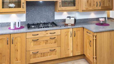 kitchen island worktops uk kitchen island worktops uk island worktops maia creating bespoke hardwood worktops for