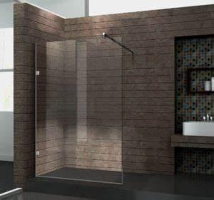 Dusche Walk In : walk in dusche top 5 testsieger preisvergleich ~ Michelbontemps.com Haus und Dekorationen