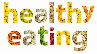 Healthy Eating Tips Living Aging
