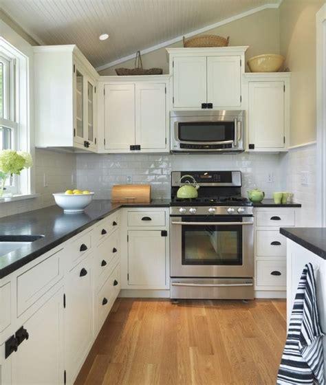 kitchen designs for l shaped rooms room l shaped kitchen ideas desk design small l shaped 9345