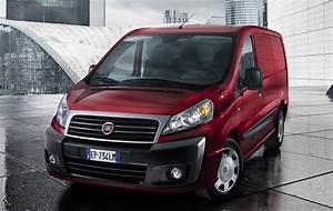 Fiat Scudo 6m3 : fiat scudo autovero ajoneuvovero ja autoverotiedot autotie ~ Medecine-chirurgie-esthetiques.com Avis de Voitures