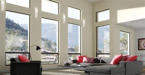 standard aluminum windows patio doors cad drawings dwg files  details specs milgard