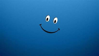 Happy Smiley Wallpapers Face Background Smile Backgrounds
