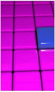cubes, surface, sleek Wallpaper, HD 3D 4K Wallpapers ...