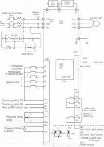 Abb Vfd Wiring Diagram