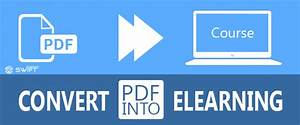 Create A Better Learning Experience By Converting Pdfs