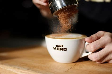 Exculsive Caffe Nero Offer For Disabled Access Day Cleaning Coffee Maker Mold Clean A Using Vinegar Sumatra Brown Ale Kopi Luwak Machine Parts Scooters Parsons Ks I Fast