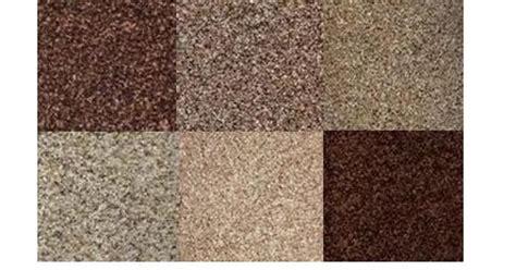 Simply Seamless Posh Carpet Tiles by Carpet Bargains Of Dalton Ga Posh Carpet Tiles The