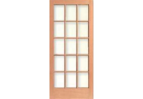 Vertical Grain Douglas Fir French Door 15-lite/5 High Safari Bedroom Ideas Baby Blue Grunge 3 Condo Destin Fl Dream Bedrooms For Teenage Girls 2 Apt Rent Bathroom Cabinet Storage Diy Pinterest