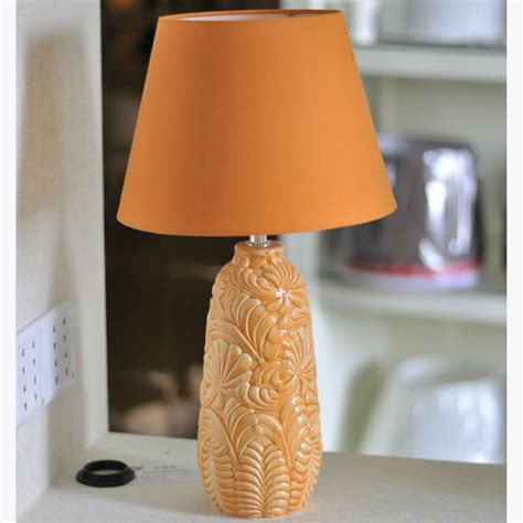 Funny Lamps Funny Gift Floor Stand Lamps Bedroom