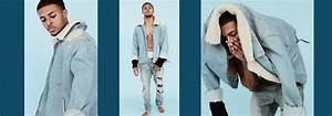 New Gen | Diggy Simmons | Brother To Brother | Blog