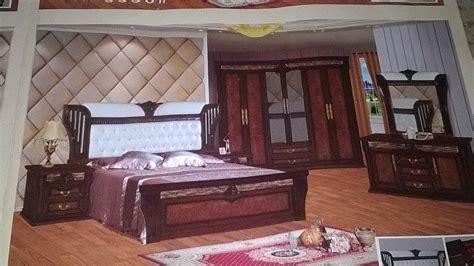 vente de chambre 224 coucher 224 djibouti